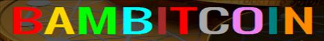 Bitcoiniaga-faucetbambitcoincom468x60.png