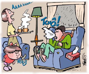 http://4.bp.blogspot.com/-SzTp8FA7xxU/TZUdACDQaEI/AAAAAAAAAAQ/P-J-Iw_1zxo/s1600/gripe_ilustracao.jpg