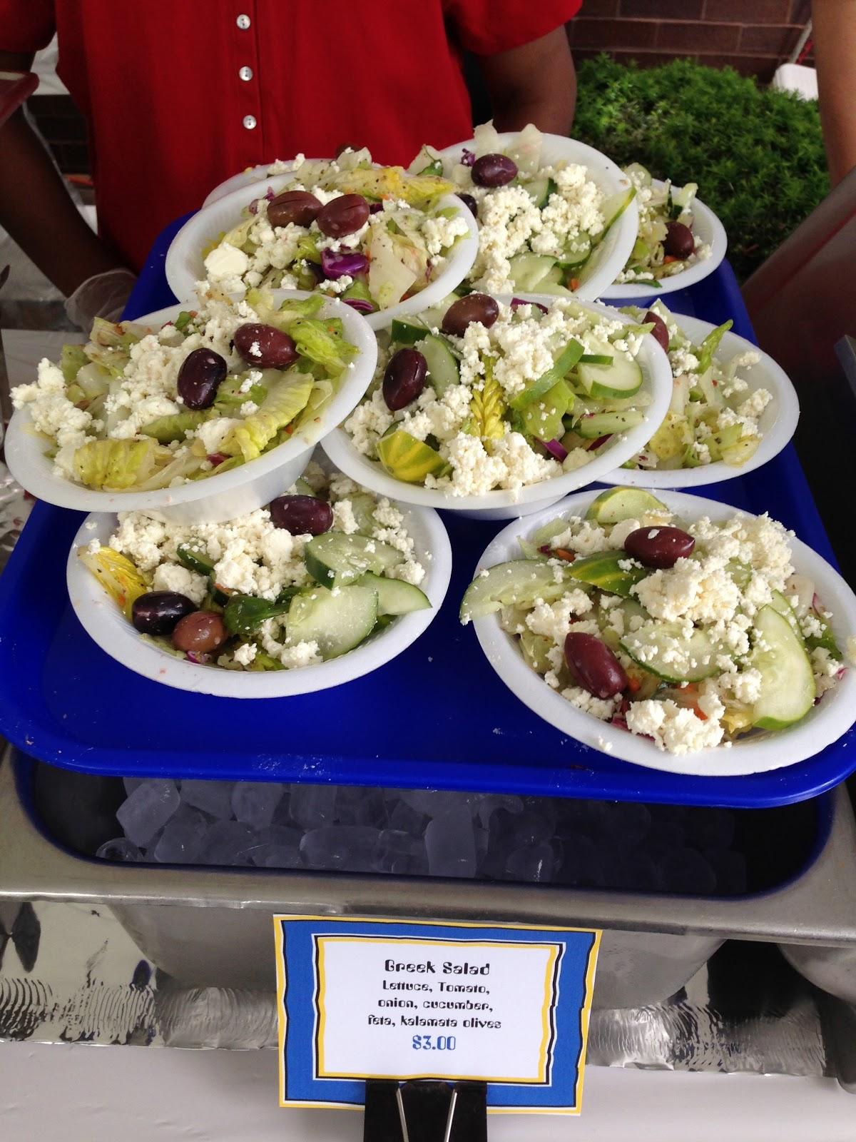eat play love des moines greek food fair des moines