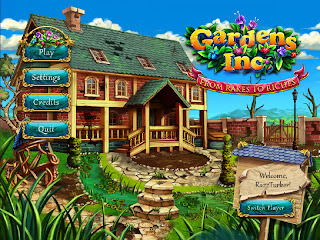 Gardens Inc.:From Rakes to Riches [FINAL]|
