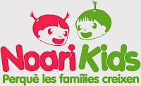 Noari Kids