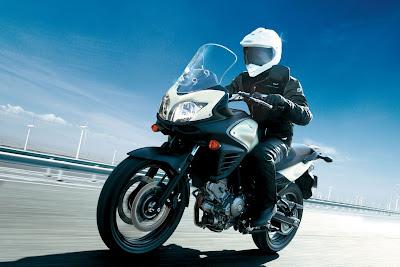 2012-Suzuki-V-Strom-650-ABS-Test