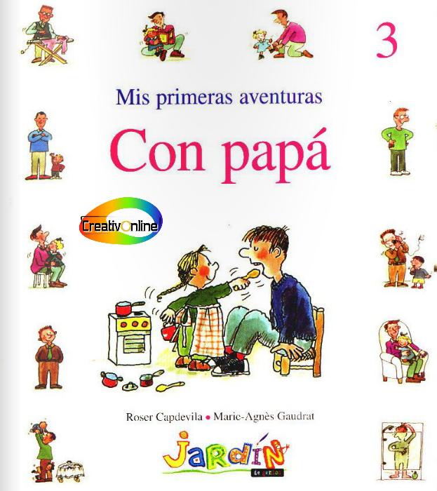 issuu.com/asuncioncabello/docs/capdevila_roser_-_mis_primeras_aven?e=1617168/7358738