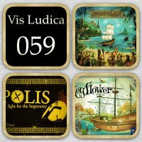 Podcast  VIS LUDICA