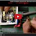 بالفيديو  كيفية تشغيل  محرك 380v ب 220v