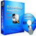 DriverEasy Pro 4.9 Crack With Serial Key Free Download