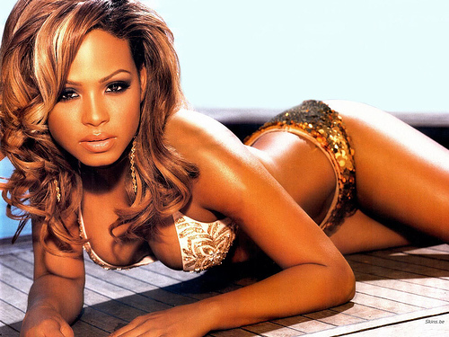 Hot+celebrity+Christina+Milian+tattoo%252CChristina+Milian+tattoo+designs%252CChristina+Milian%252Ccelebrity+tattoo+designs%252C.jpg