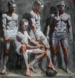Three-Men-with-Du21+x+20.jpg