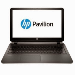 Buy HP Pavilion 15-p211tx Notebook for Rs. 41990 after cashback : BuyToEarn