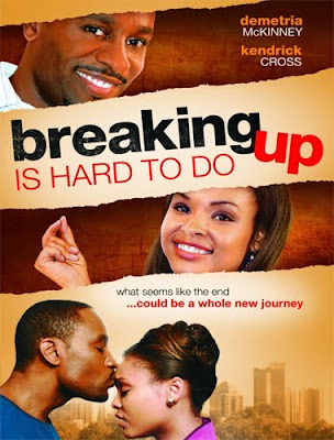 Ver Breaking Up Is Hard To Do Película (2010)