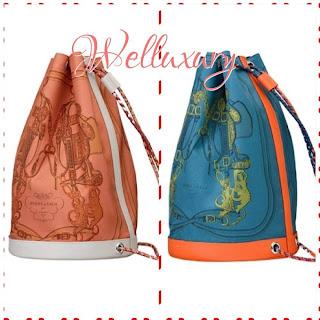 faux hermes handbags - hermes so-kelly peony red