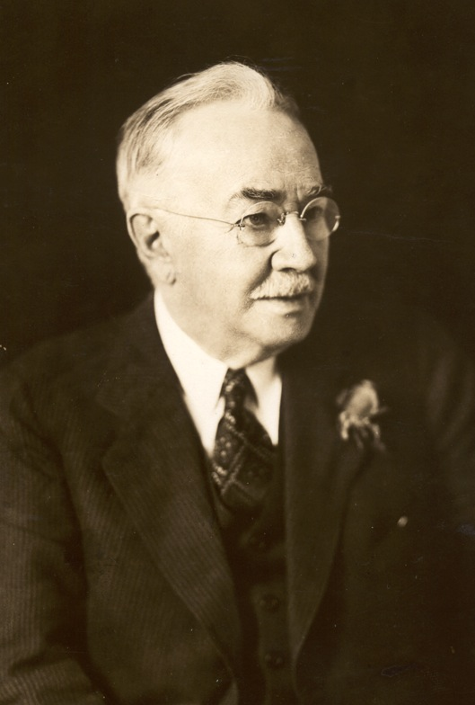 milton hershey Milton hershey believed everyone should have the choice to be happy & enjoy simple goodness learn how this attitude shaped the hershey company's success.