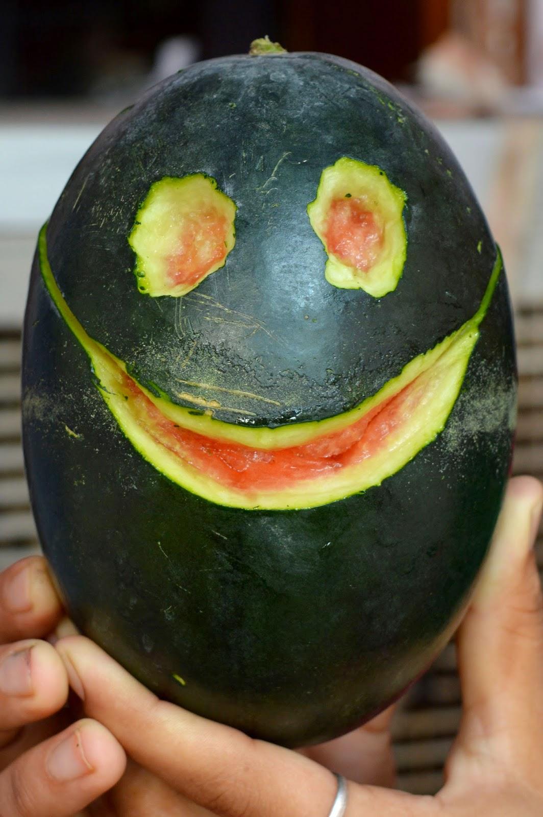 watermelon smile1