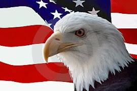 EUA e terrorsmo