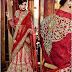 Beautiful Bridal Lehenga For A Bride To Be
