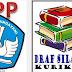 Format RPP Kurikulum 2013 yang terbaru