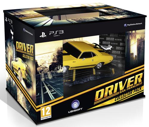 Clos DriverSF_collector1