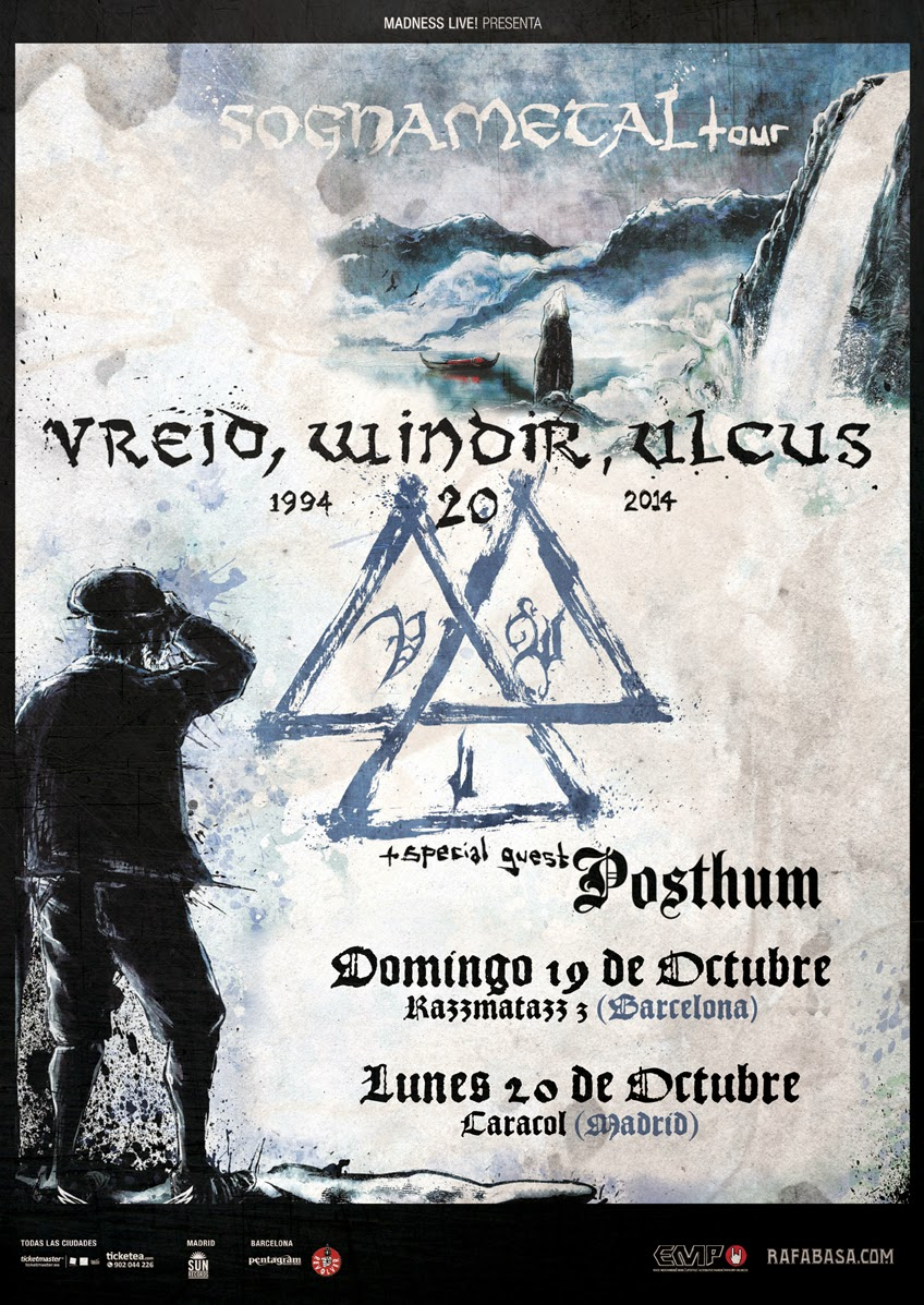 https://www.ticketea.com/entradas-vreid-windir-ulcus-posthem-madrid/