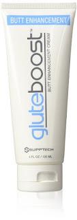 Gluteboost Enhancement Cream for Buttocks