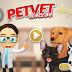 [Hack] Pet Vet Doctor - DOGS Rescue Unlock Everything v1.1