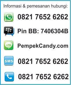 SMS /WA/BBM/ TELPON