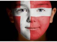 http://www.9am.ro/stiri/International/250100/6-motive-pentru-care-danemarca-este-cea-mai-fericita-tara-din-lume.html