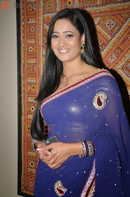 Hot Shweta Tiwari Pictures