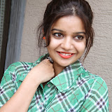 Swathi Reddy Photos at South Scope Calendar 2014 Launch  %2528104%2529
