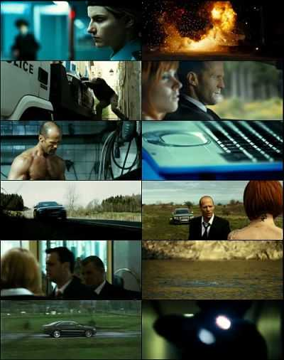 Transporter 3 2008 Movie Hindi Dual Audio 480p 300MB Download
