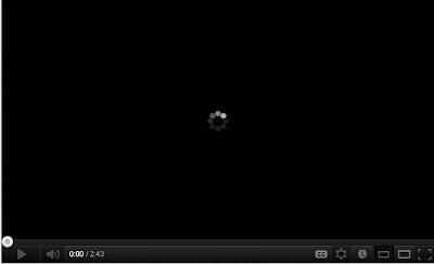 IPL Live Streaming Cricket Free Online 2013
