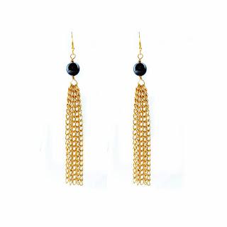 http://www.elishafrancis.com/ourshop/prod_2819473-AZIZA-ONYX-TASSLE-EARRINGS.html