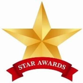 PMPC star awards 2011