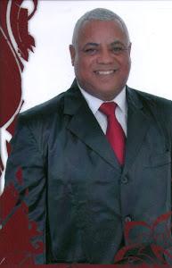 Claudionor de Souza Costa