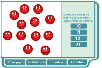 http://mdmat.mat.ufrgs.br/anos_iniciais/objetos/bolinhas_contar.htm
