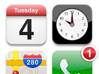 4 Oktober 2011, Yang Keluar iPhone 5 atau iPhone 4S