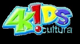 4Kids Cultura™ de Volta para o Futuro