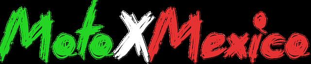 MotoxMexico