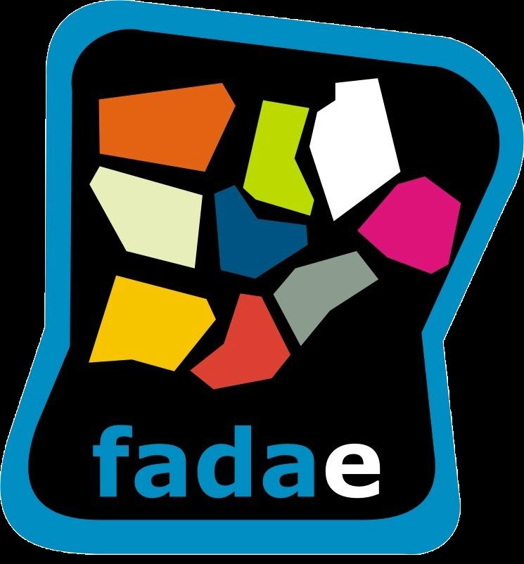 fadae.org