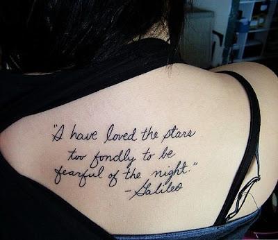 Forbidden Love Quotes Ideas
