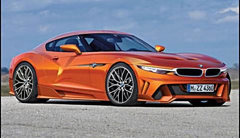 2017 BMW 6 Series Release Date Australia