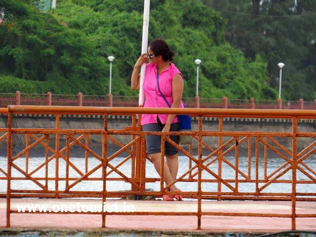 photos from water sport complex, port blair , वाटर स्पोर्टस काम्पलैक्स से फोटोज