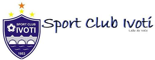Sport Club Ivoti