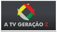 TV Geração Z