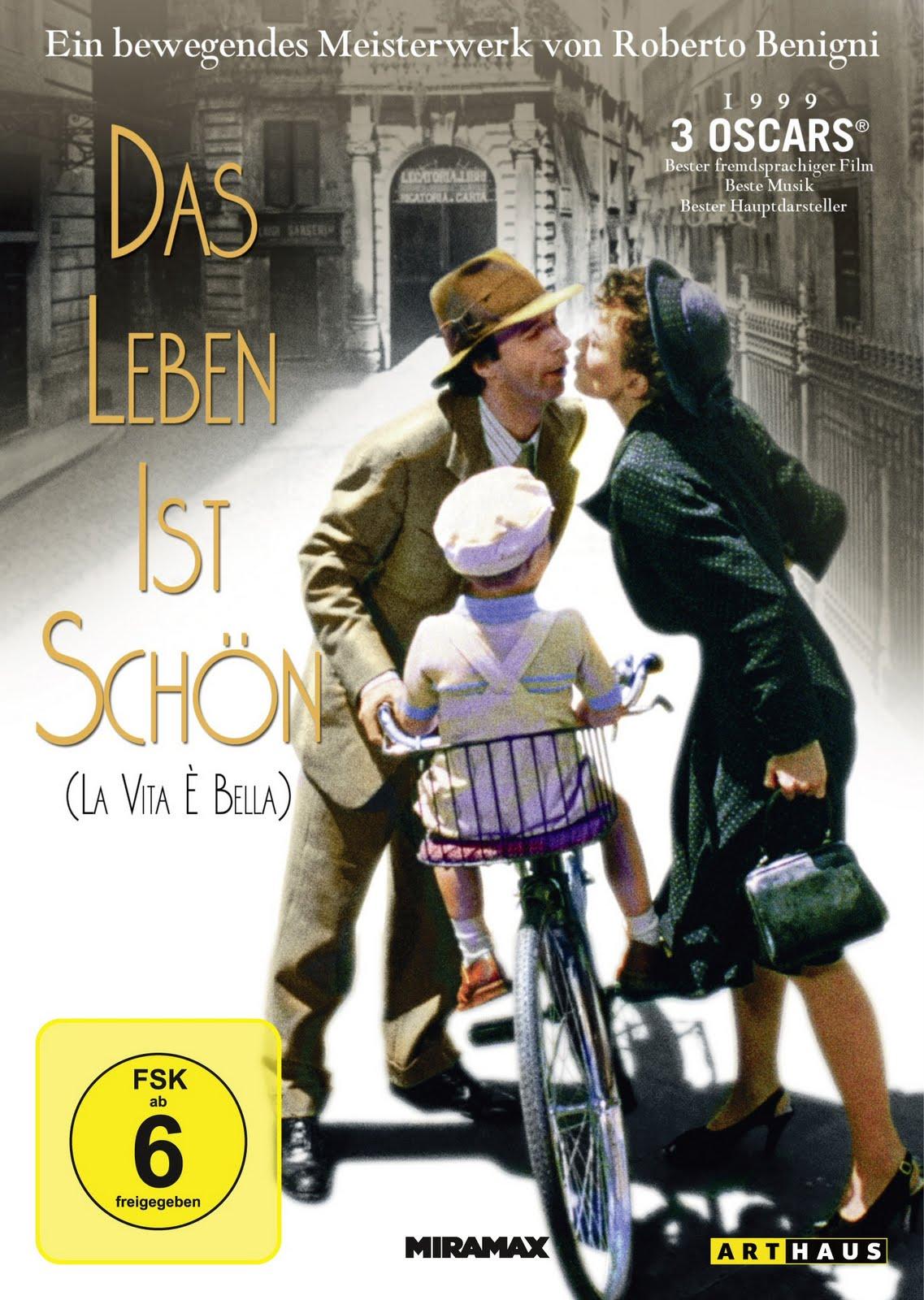 Schaffhausen film