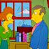 Los Simpsons Online 06x21 ''Lucha educativa'' Latino