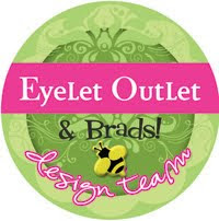 eyelet outlet