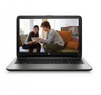 Buy HP Notebook 15-ac118tu 15.6 inch Laptop at Price Drop Rs. 18,999 only