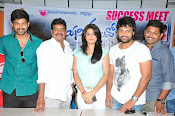 Theeyani Kalavo success meet-thumbnail-4