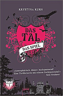 http://www.piper-fantasy.de/lexikon/kuhn-krystyna-das-tal-das-spiel-season-1-band-1