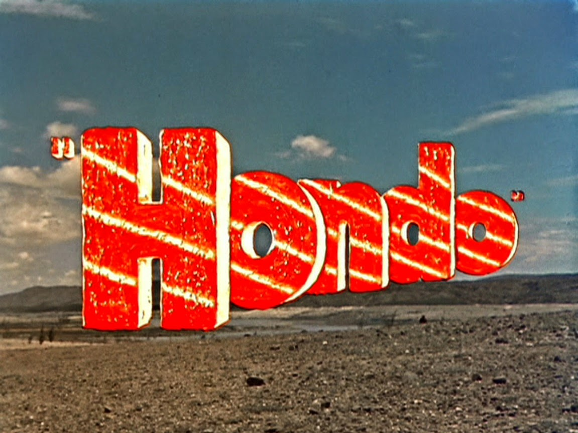 Image result for Hondo